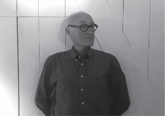 Uit het Huyseblad: interview Stéphane Boens