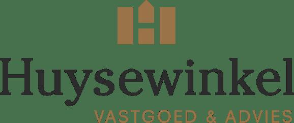 Huysewinkel